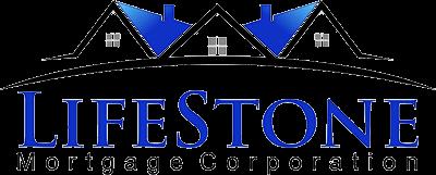 LifeStone Mortgage Corporation